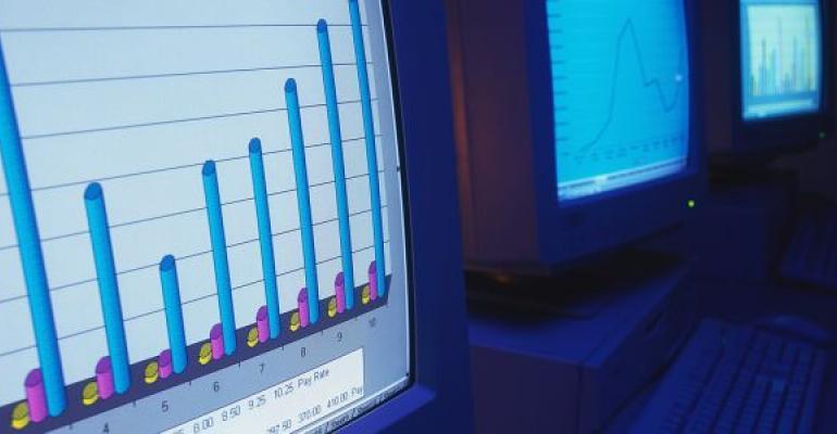 Attunity Managed File Transfer for Hadoop Lets Enterprises Tackle Big Data