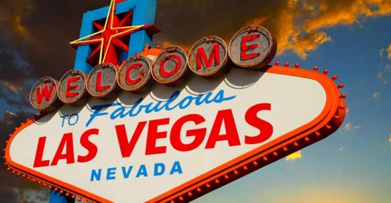 My Thoughts on CES 2013: Why The Absence of Microsoft, Google, & Apple Matters