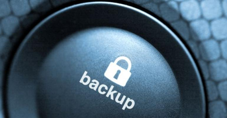 Using Dropbox for SQL Server Backups