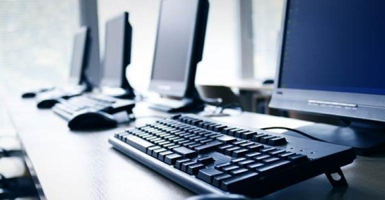 Microsoft's PC Partners Continue to Seek Windows Alternatives