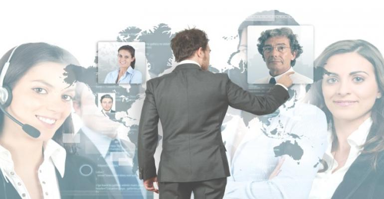 2013 Promises To Be a Big Year for Lync