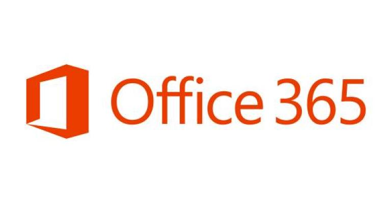 Office 365 for Business: What to Expect for 2013