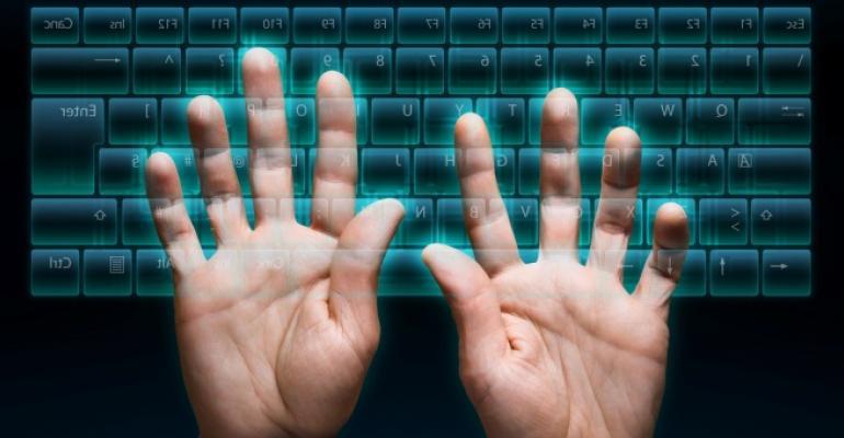 5 SQL Server Virtualization Tips