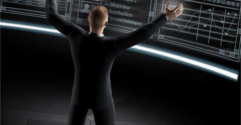 Considerations for Selecting Monitoring Software