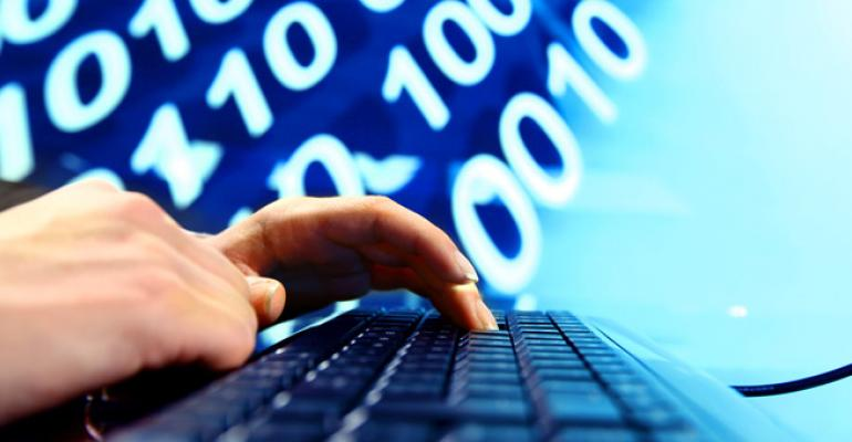 New Version of Composite Data Virtualization Platform Focuses on Big Data Analytics