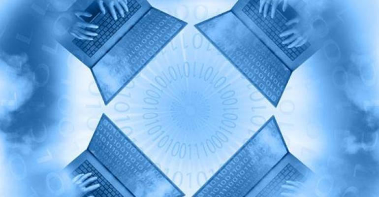 6 Job Scheduling Tactics for Windows Server Sprawl