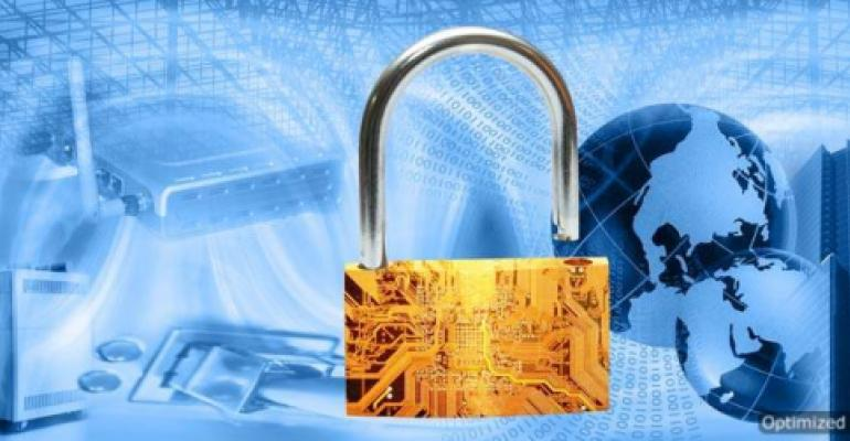 Crafting a Foolproof Security Plan for your SharePoint 2013 Environment