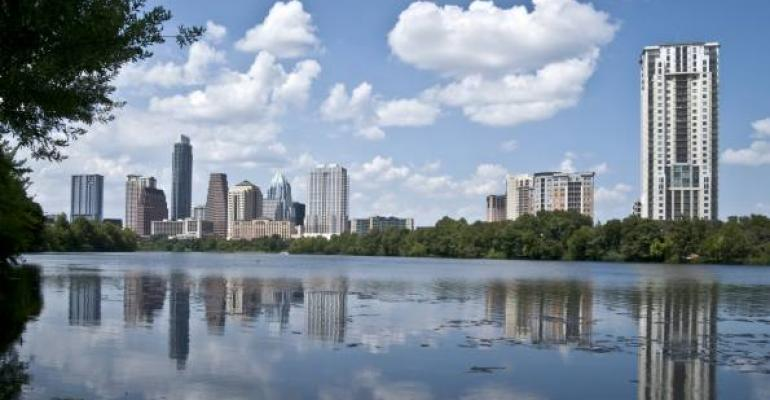 Microsoft announces MEC 2014 will be in Austin