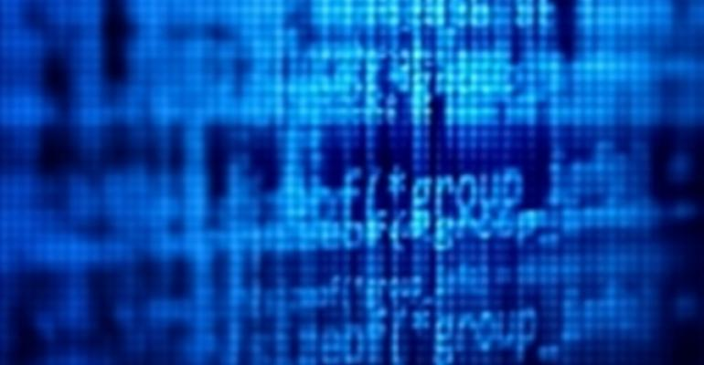 Malware: Now generating Bitcoins