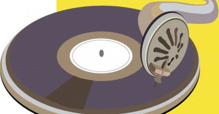 Mounting ISOs as Virtual CD-ROM Drives