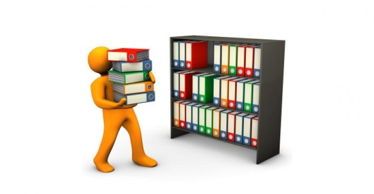 File Classification