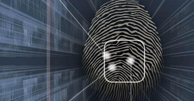 The Identity Perimeter: Using advanced single-sign-on to enable open business communications