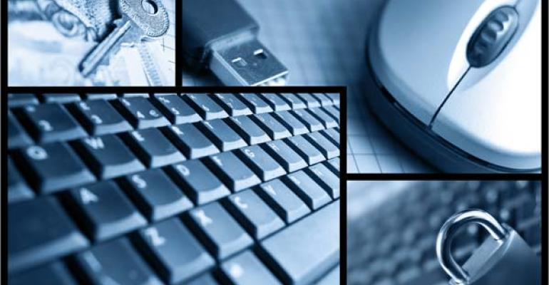 SharePoint 2013: Key Strategies to Effectively Govern and Secure Sensitive Data
