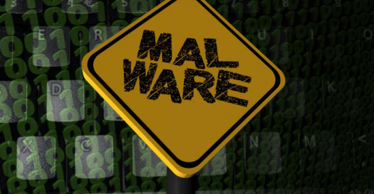 How to be Notified about Microsoft's Released Antimalware Definitions