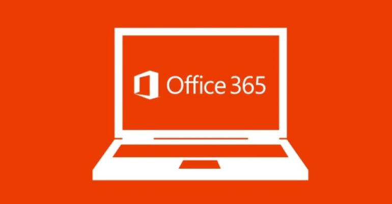 Enable office 365 outlook web app offline paul thurrot it pro - Formation administration office 365 ...