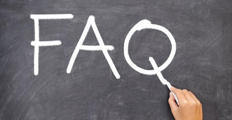 Windows Intune FAQ: Supportability