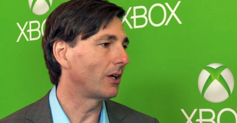 Xbox One Launch Missteps Could Cost Microsoft