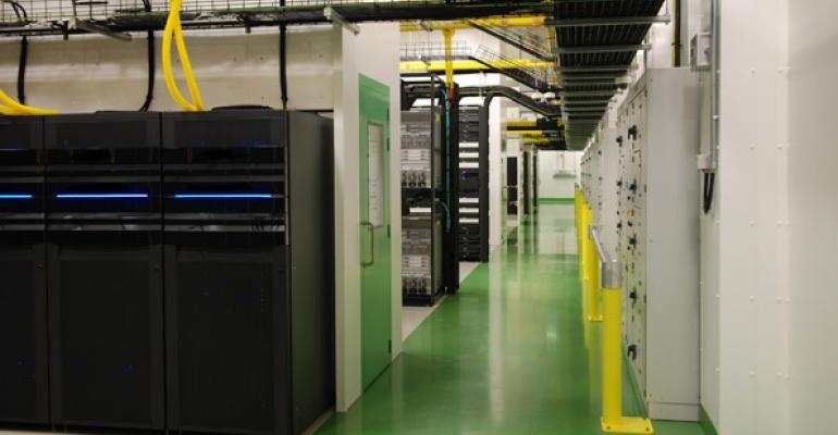 Microsoft Announces Massive Anti-Botnet Operation