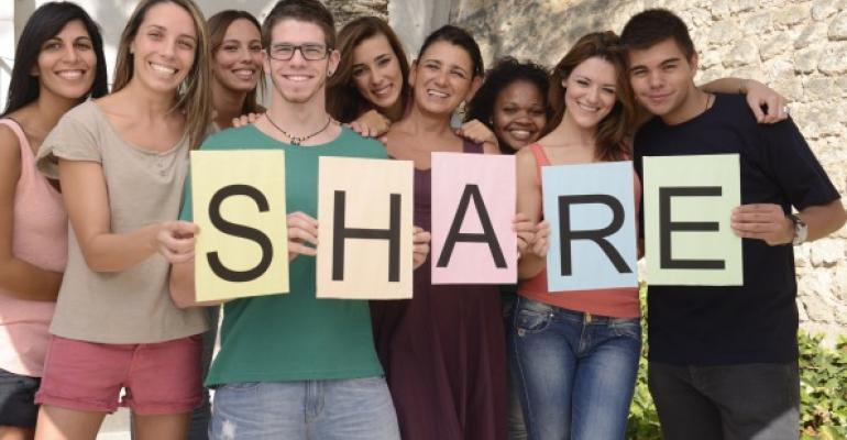 4 Steps to Successful SharePoint Communities