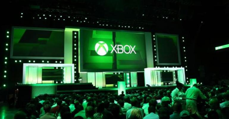 Microsoft Answers Complaints but Neuters Some Key Xbox One Advantages