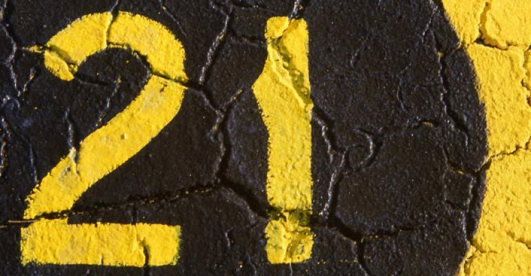 Twenty-One Windows Server 2012 R2 Preview Management Packs