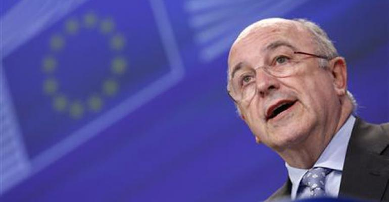 EU Demands More Concessions from Google