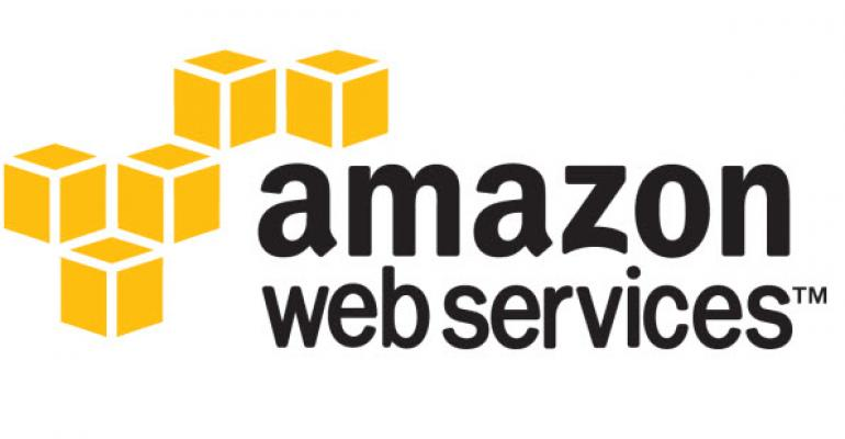 Amazon Web Services Adds Windows Support