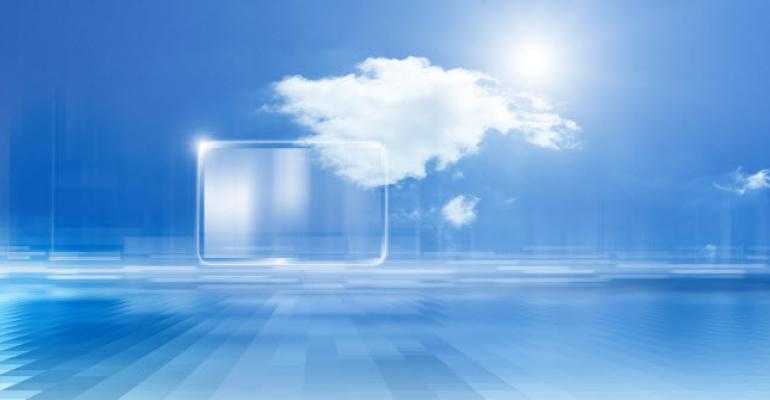 Citrix XenDesktop 7 Comes to Windows Azure