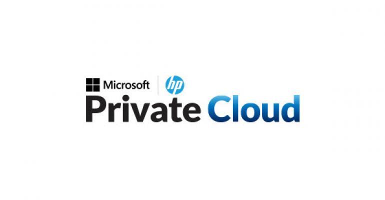 Partnership between SAP, HP, and Microsoft Sets New World Record