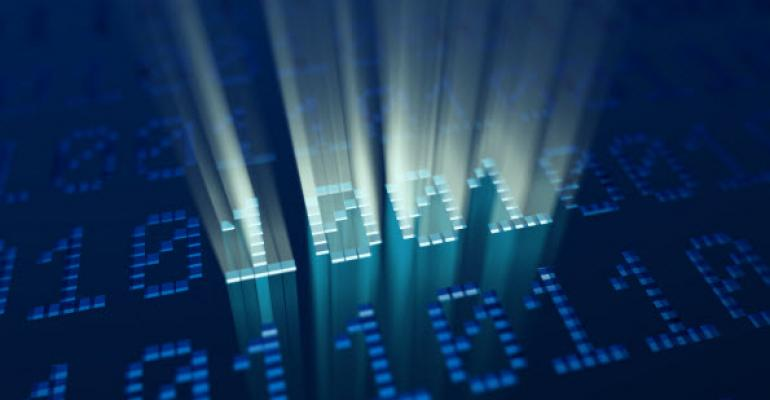 VMware and Microsoft Lead the Pack in the Latest Gartner Magic Quadrant for Virtualization