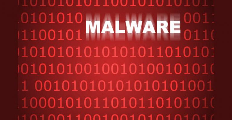Stay on Top of the Latest Malware Threats