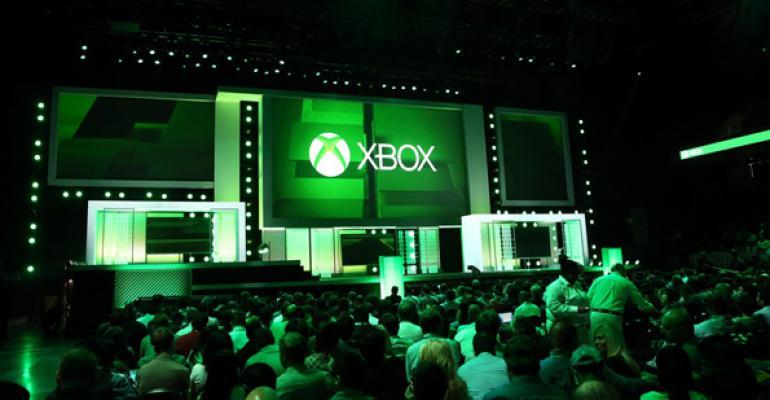 Don Mattrick Exits Microsoft Ahead of Massive Reorg