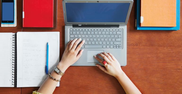 Windows 8.1 Tip: Optimize for the Desktop