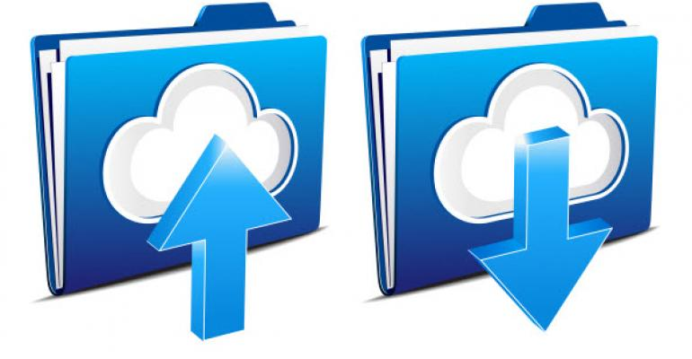 Where to Download All the System Center 2012 SP1 VHDs