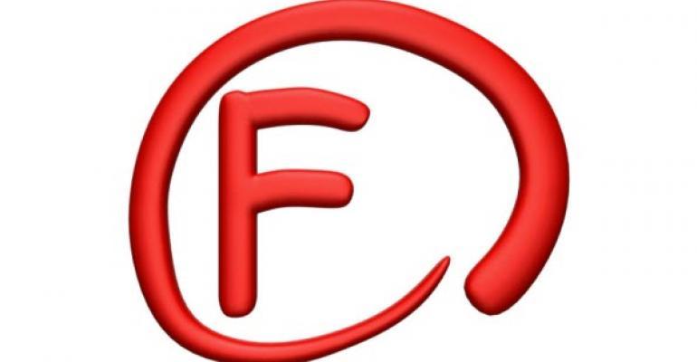 Microsoft Responds to YouTube App Fiasco—on the Legal blog