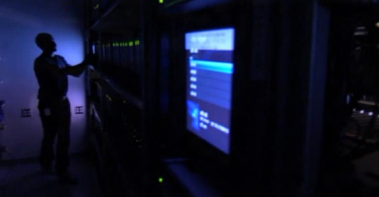 Windows Server 2012 R2 Has Also Hit the RTM Milestone