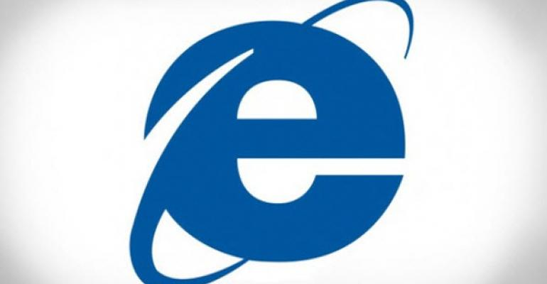 Try Out Internet Explorer 11 on Windows 7