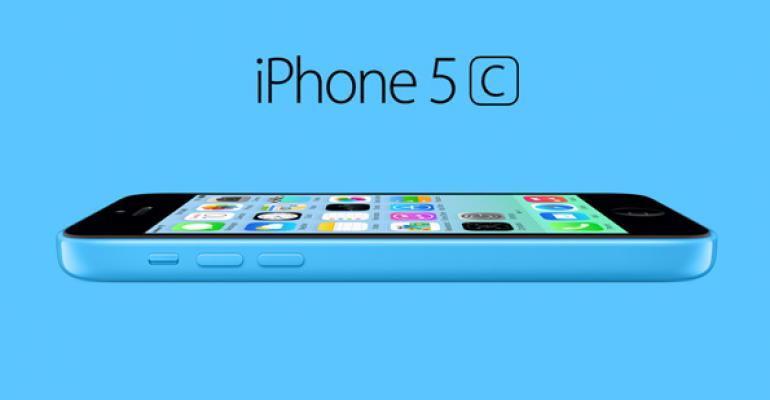 Apple's iPhone Strategy Raises Concerns