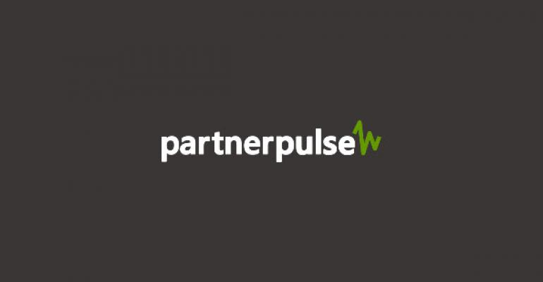 Checking in with PartnerPulse