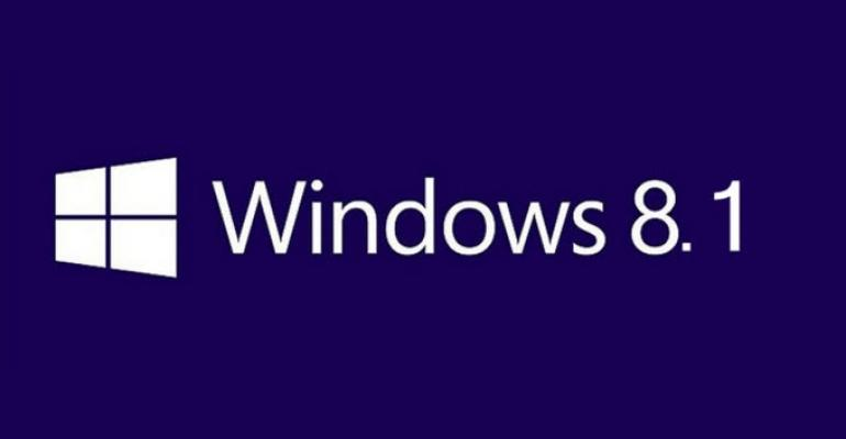 Differences between Windows 8.1, Windows 8.1 Pro, and Windows 8.1 Enterprise
