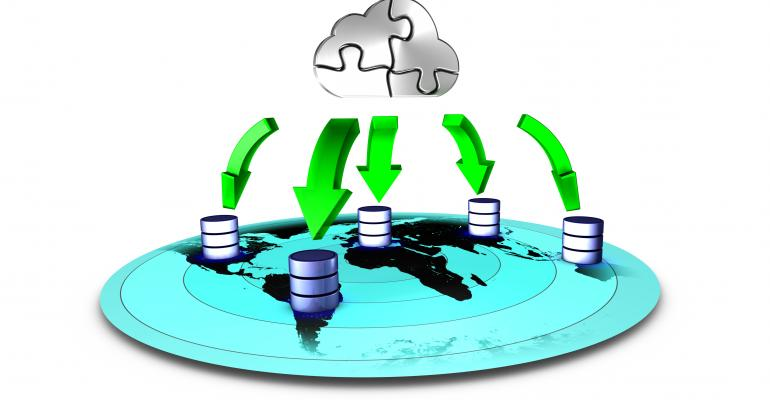 Backup All Supported Versions of Microsoft SQL Server to Windows Azure