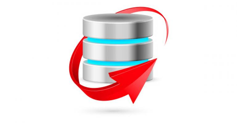 Released Just a Month Ago, SQL Server Management Pack Updated to Fix Bugs