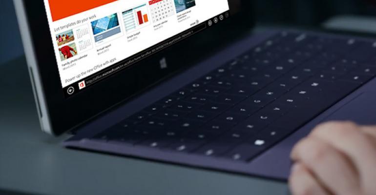 Windows 8.1 Tip: Configure Internet Explorer 11 Optimally