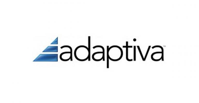 Adaptiva Rolls Out Options to Help Companies Over the Windows XP Hump