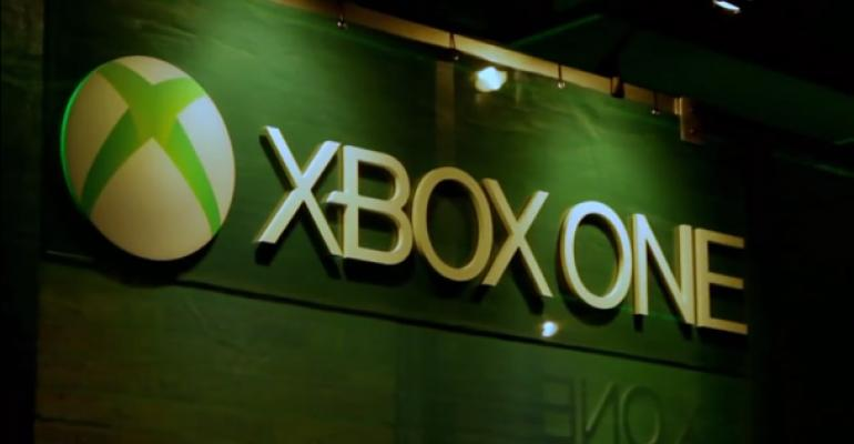 Microsoft Steps It Up to Fix Faulty Xbox One Consoles