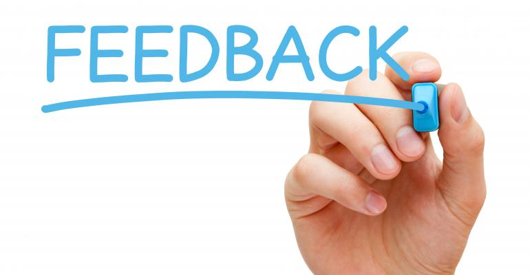 The Importance of Giving Feedback to Microsoft and How to Do it Right