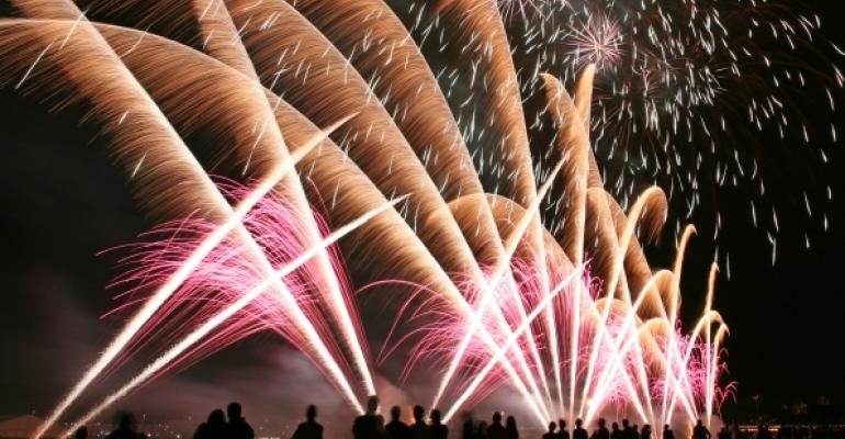We Wish You a SharePoint Upgrade and a Happy New Year