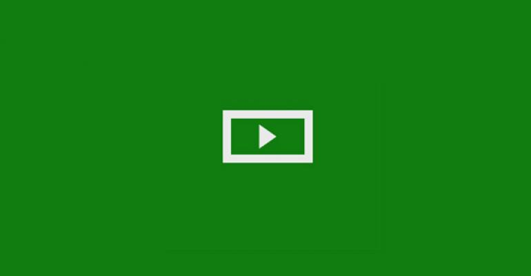 Xbox Video for Windows Phone 8