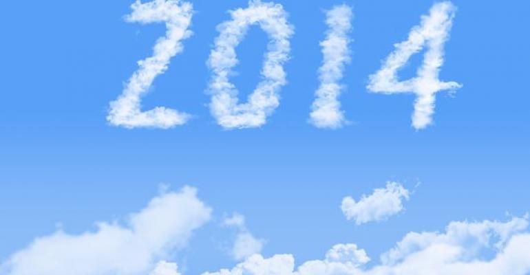 SharePoint Updates: New Year's Fun Including News, a Template Tip, SQL Server, and a Security Exploit