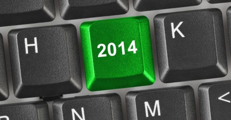 SQL Server 2014 computer keyboard